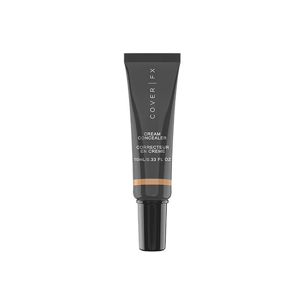 Cover FX Cream Concealer G Medium Deep