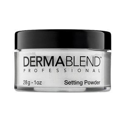 Dermablend Loose Setting Powder 28g