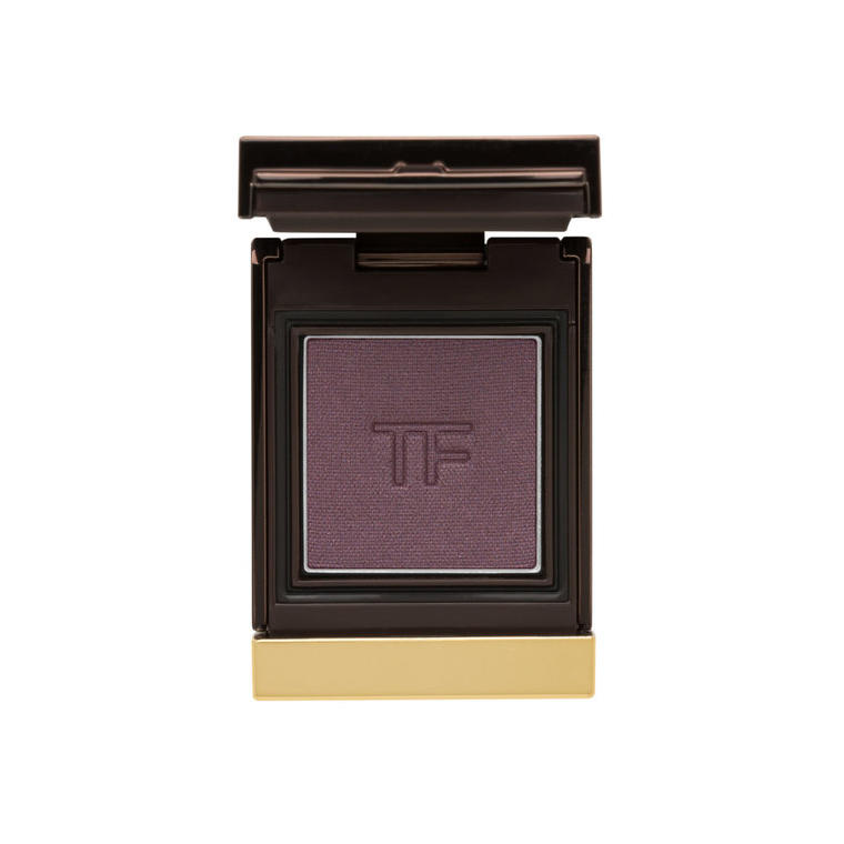 Tom Ford Private Shadow High Rise Suede 04