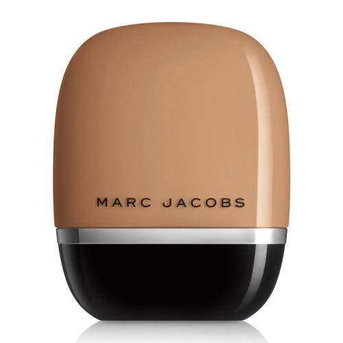 Marc Jacobs Shameless Youthful-Look 24H Foundation Medium R380