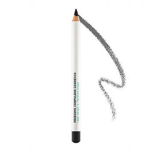 OCC Colour Pencil Tarred