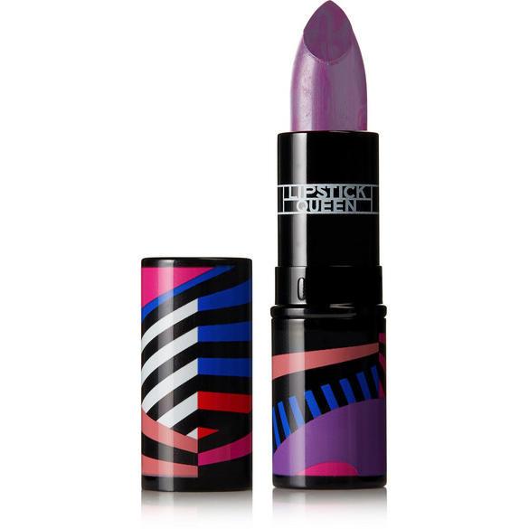 Lipstick Queen Method In The Madness Lipstick Berserk Berry