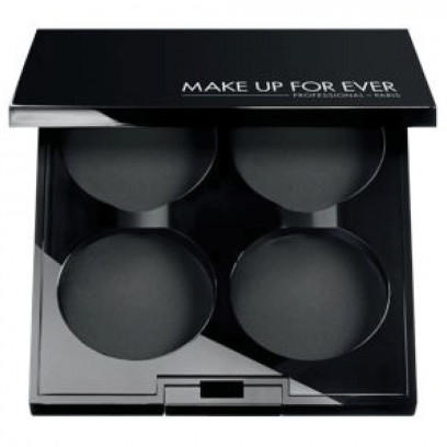 Makeup Forever Empty 4x Eyeshadow Palette