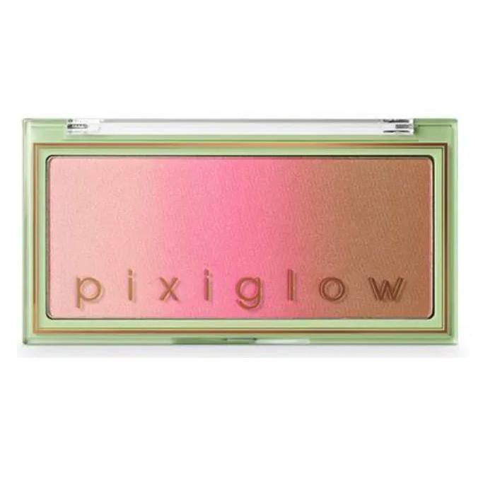Pixi Beauty Pixiglow Cake PinkChampagne Glow