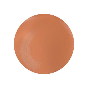Makeup Atelier Paris Cream Concealer Yellowish Orange C/CAPN1