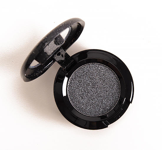 MAC Pressed Pigment Prim And Proper (dark grey)