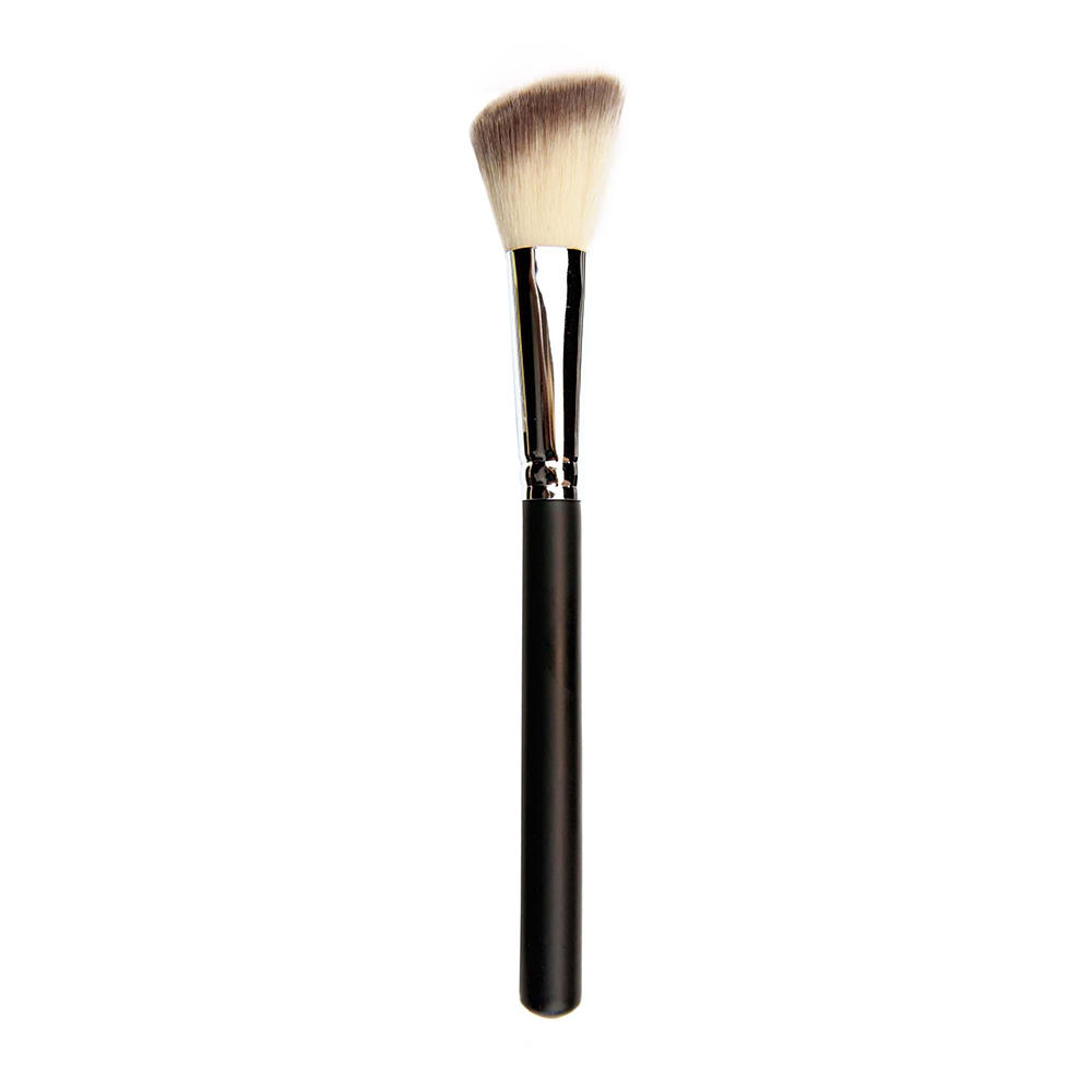 Morphe Vegan Deluxe Angle Brush S13