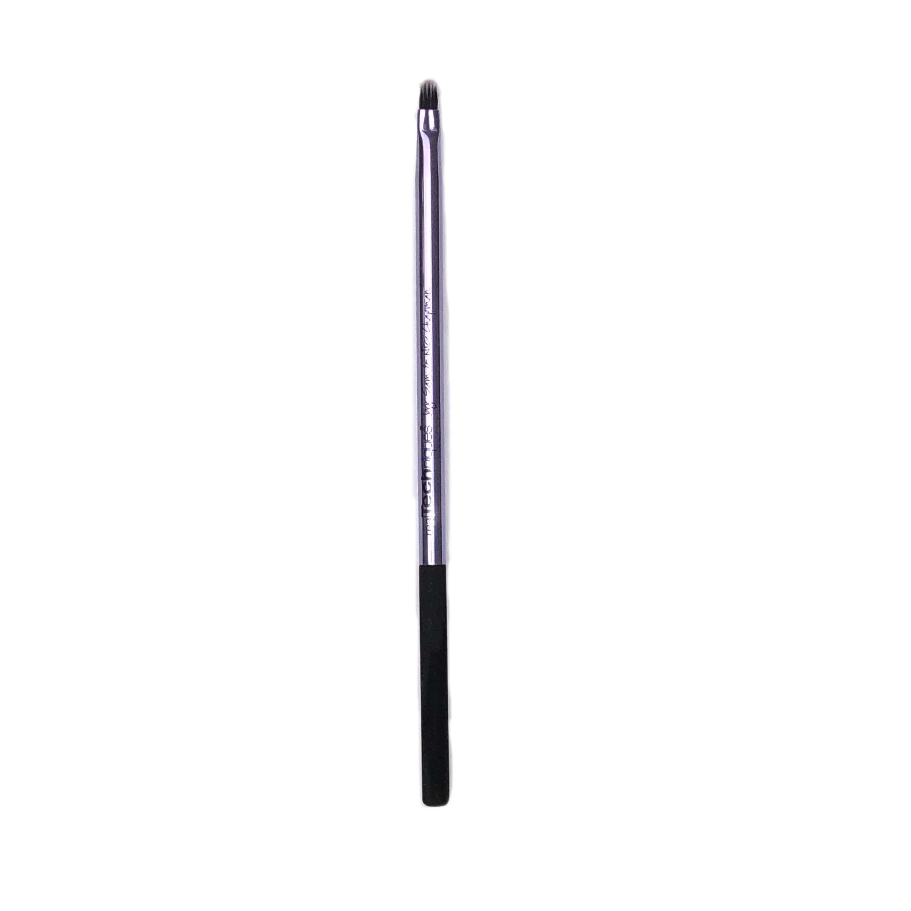 Real Techniques Precision Tip Eye Brush