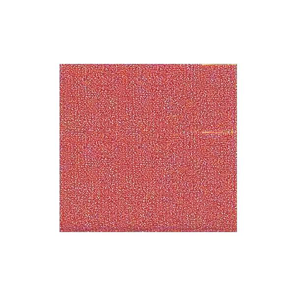 Bobbi Brown Shimmer Blush Refill Pink Sugar 1