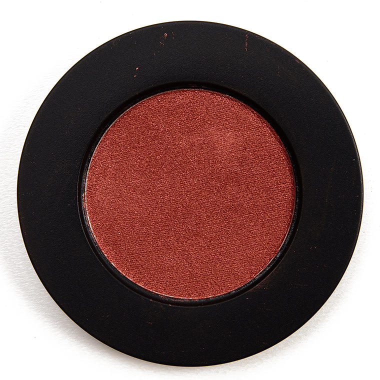 Melt Eyeshadow Crush