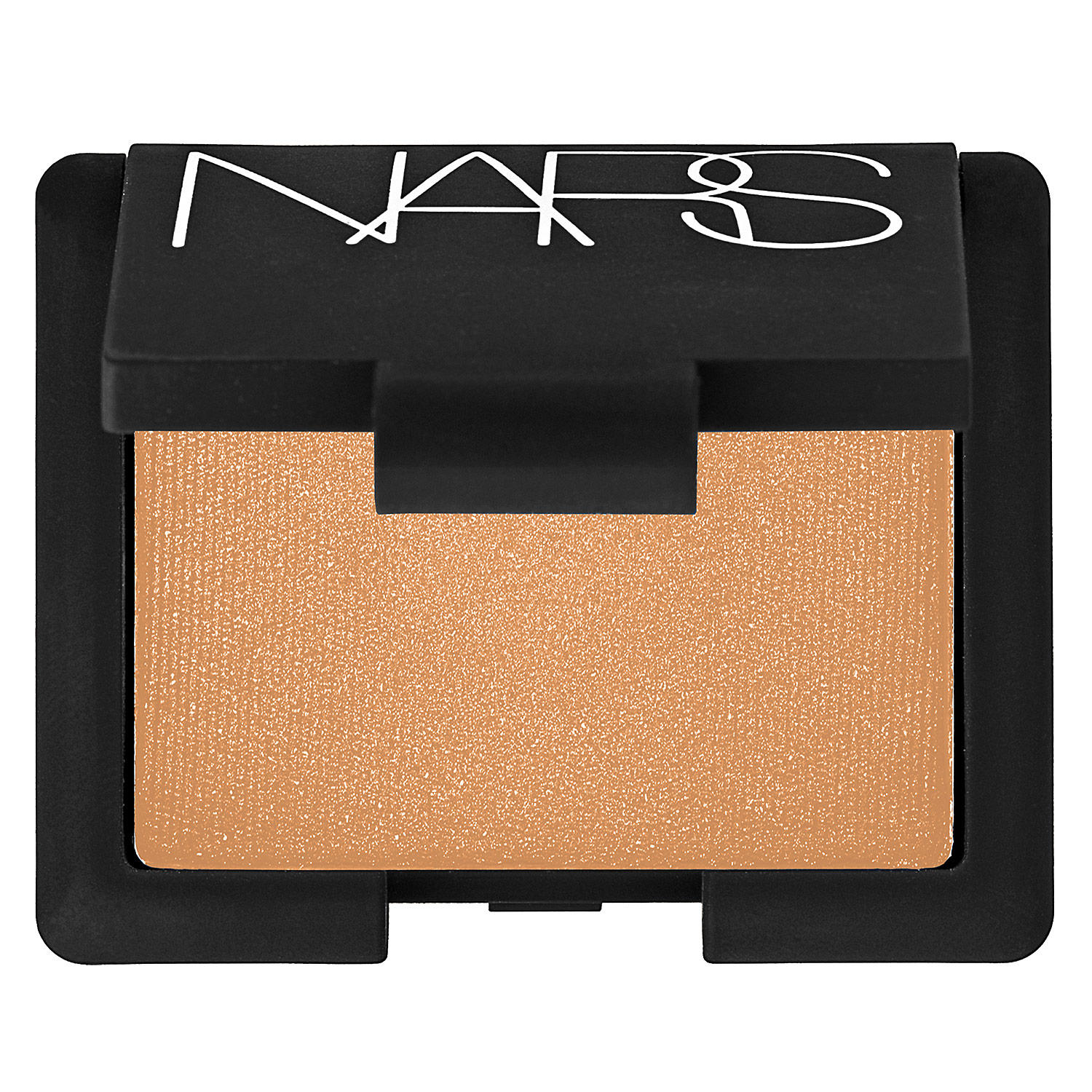 NARS Eyeshadow Night Star
