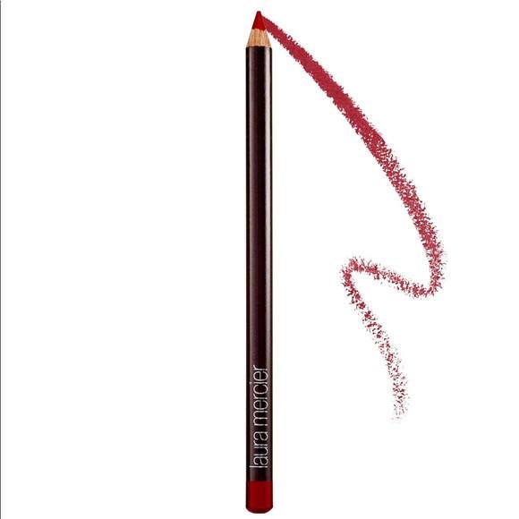 Laura Mercier Lip Pencil Punch