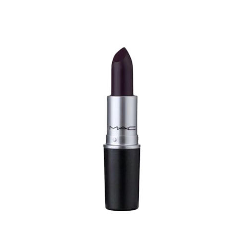 MAC Lipstick  Fervent