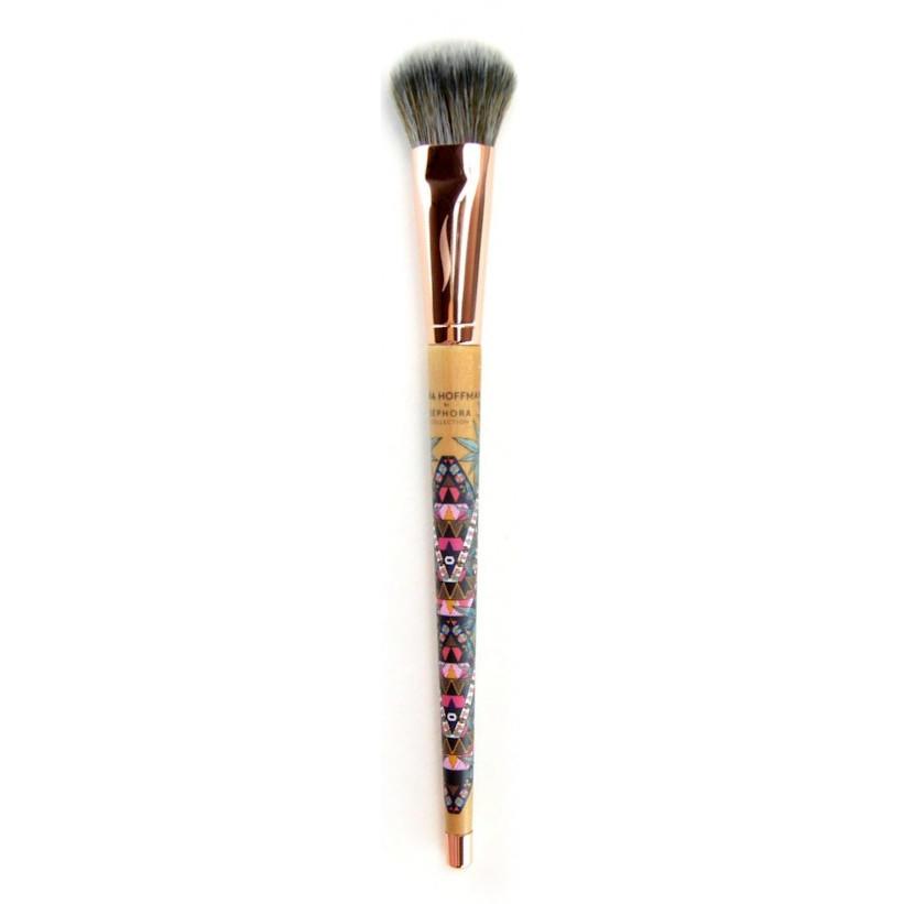 Sephora x Mara Hoffman PRO Flawless Airbrush Brush 56