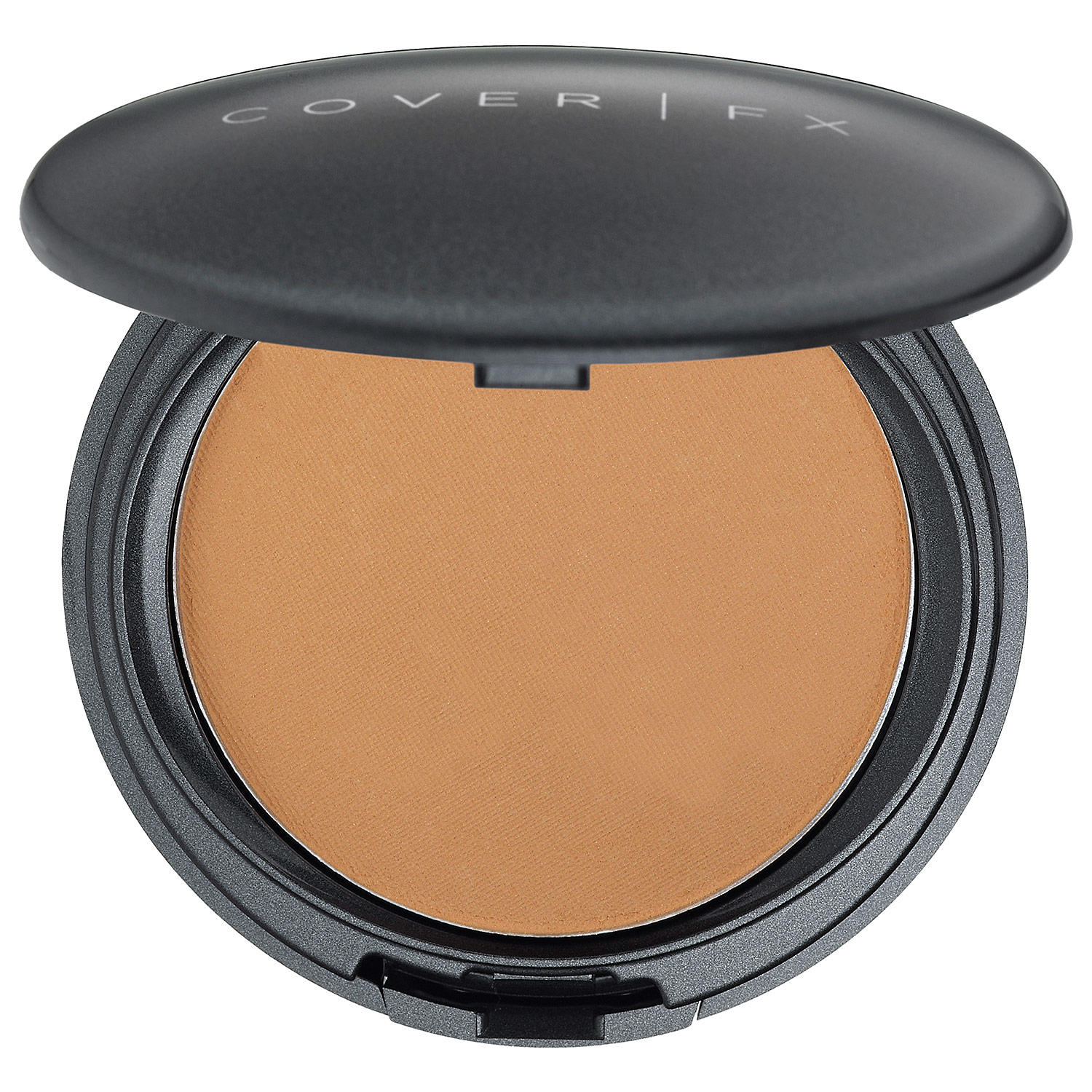 Cover FX Pressed Mineral Foundation G50