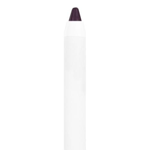 ColourPop Lippie Pencil Nevermind