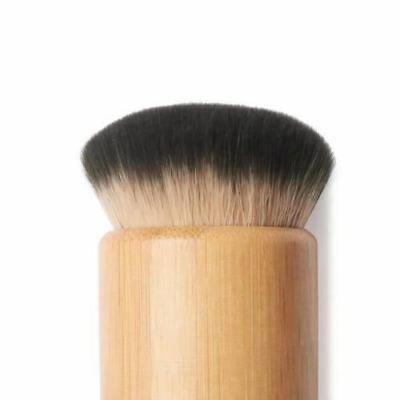 Tarte Airbuki Bamboo Powder Foundation Extended Face Brush