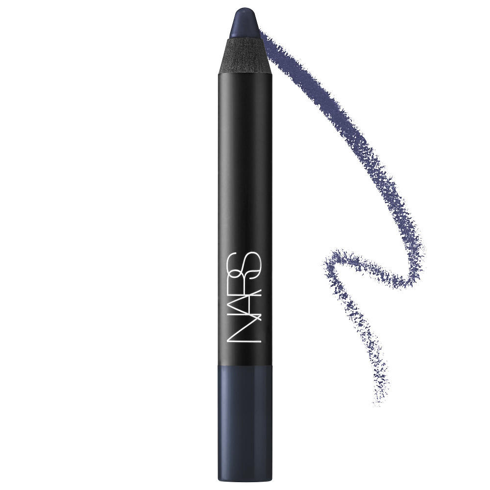 NARS Velvet Matte Lip Pencil Unspoken