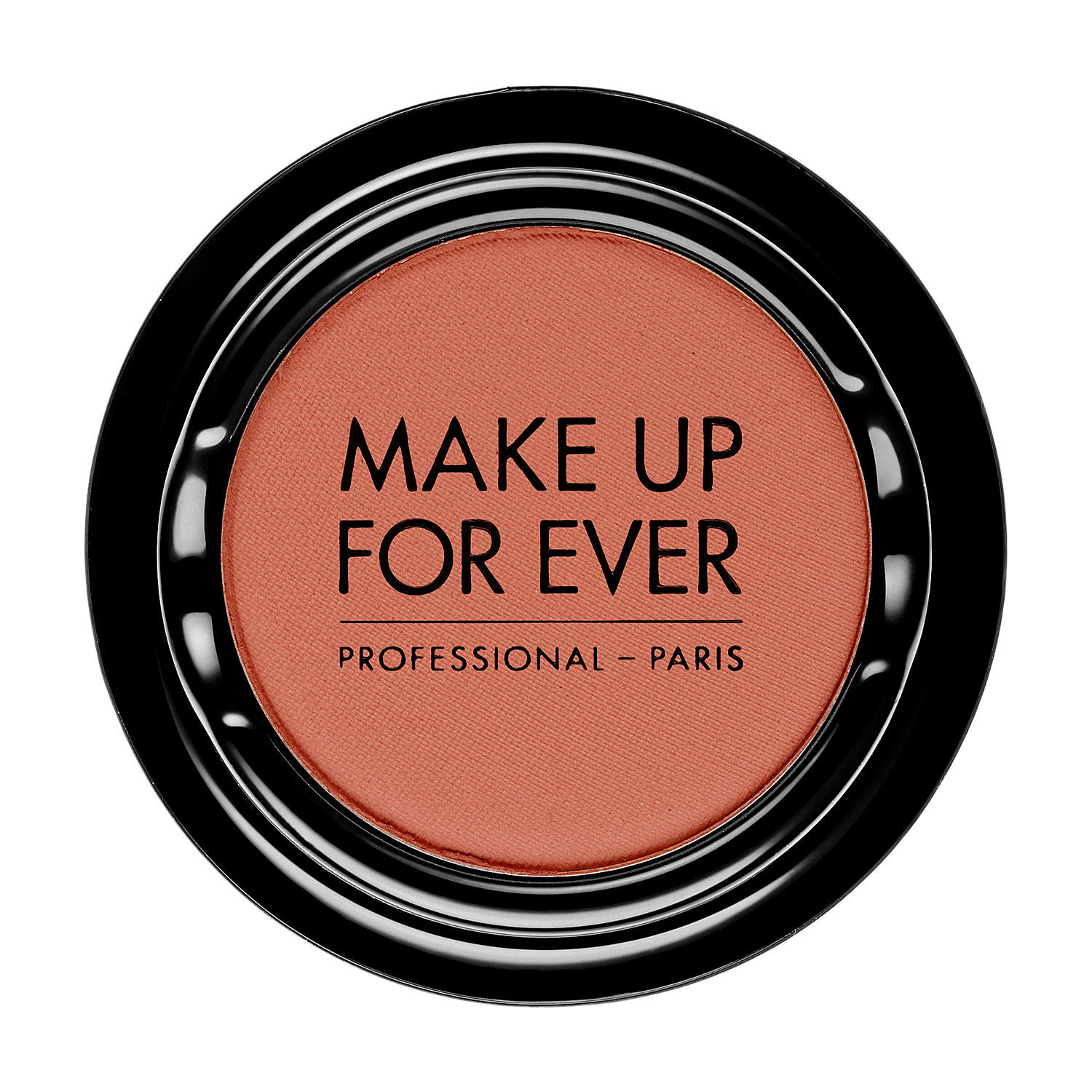 Makeup Forever Artist Shadow Refill Rosewood M-816