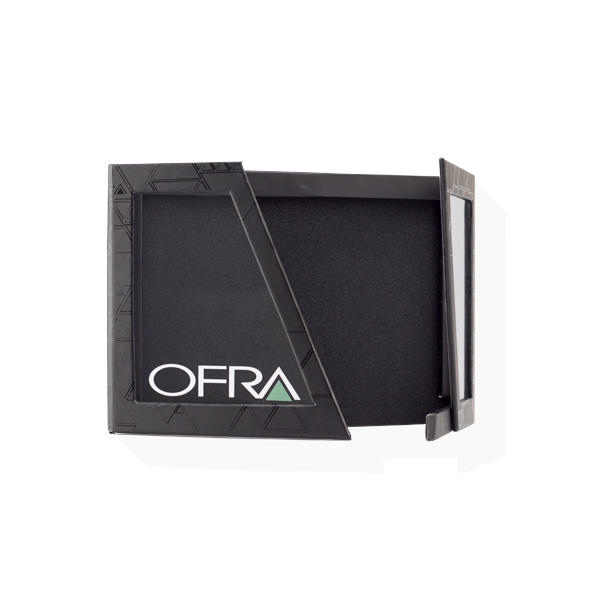 OFRA Pop-Up Empty Palette
