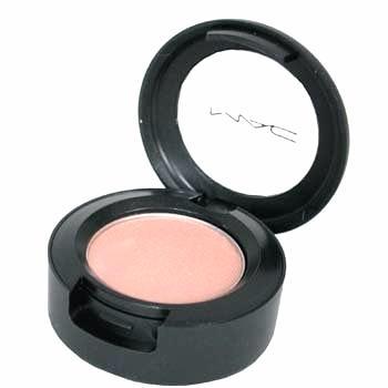 MAC Eyeshadow Grain