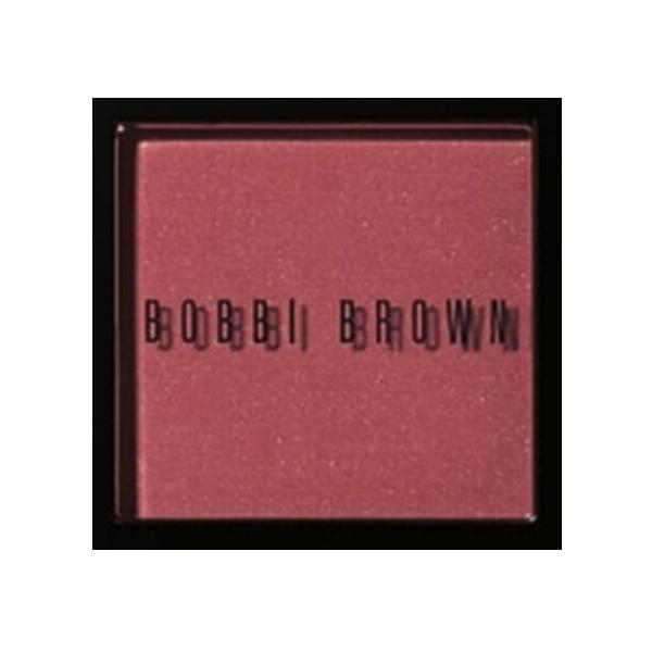 Bobbi Brown Blush Refill Rose 3