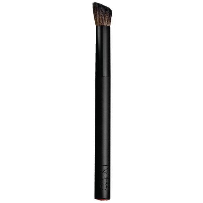 NARS Wide Contour Travel Eyeshadow Brush 43