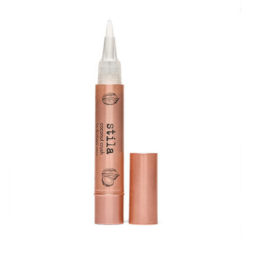 Stila Coconut Crush Lips & Cheek Stain