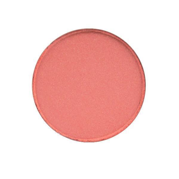 MAC Beauty Powder Blush Serenely Refill