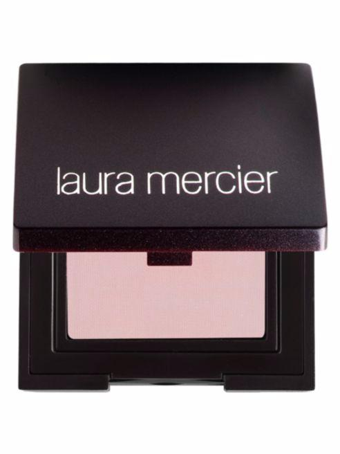 Laura Mercier Eyeshadow Morning Dew