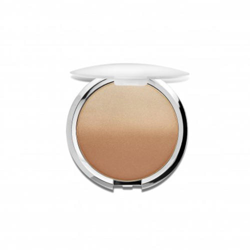 IT Cosmetics CC+ Radiance Ombre Bronzer Warm Radiance