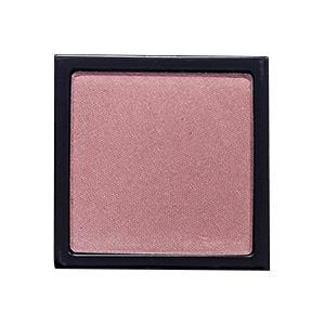 Bobbi Brown Blush Refill Blushed 10