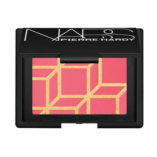 NARS Blush Pierre Hardy Collection Boys Don't Cry