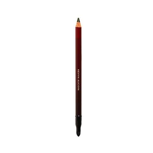 Kevyn Aucoin The Eye Pencil Primatif Defining Green