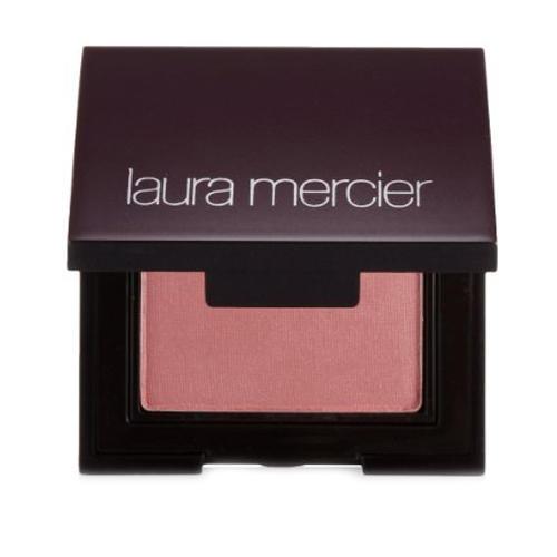 Laura Mercier Second Skin Cheek Colour Violet Orchid
