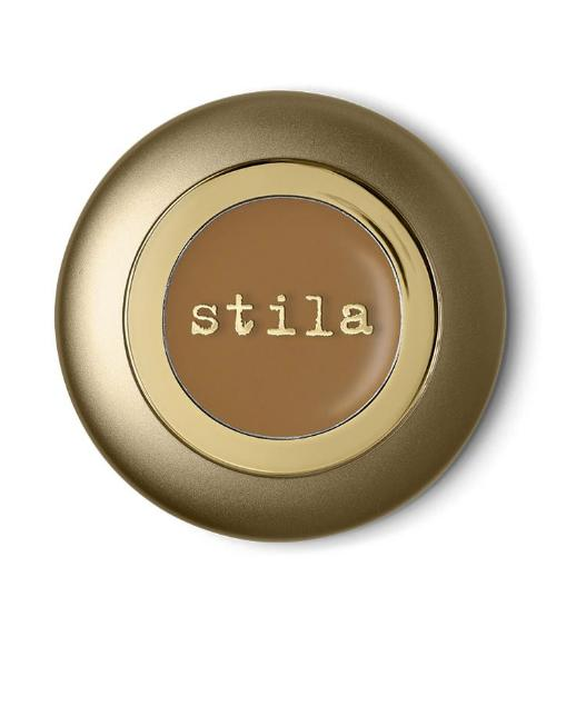 Stila Stay All Day Concealer Refill Tan 13