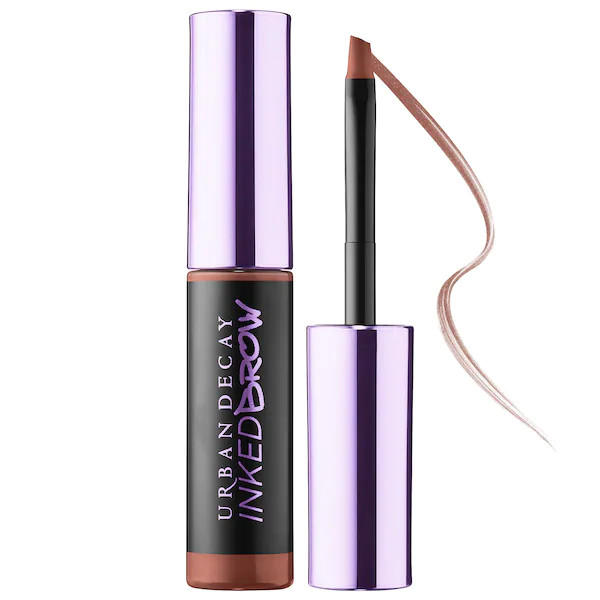 Urban Decay Inked Brow Gel Gingersnap