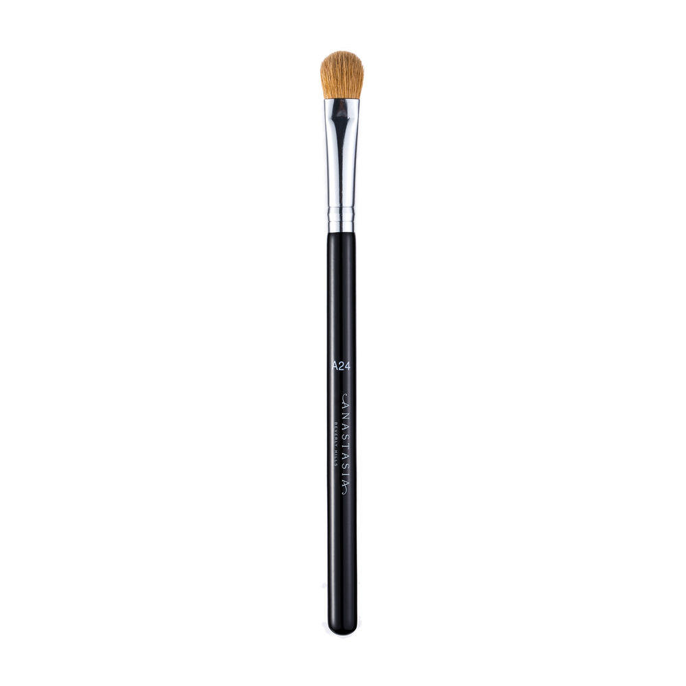 Anastasia Pro Brush A24 Medium Shadow Brush