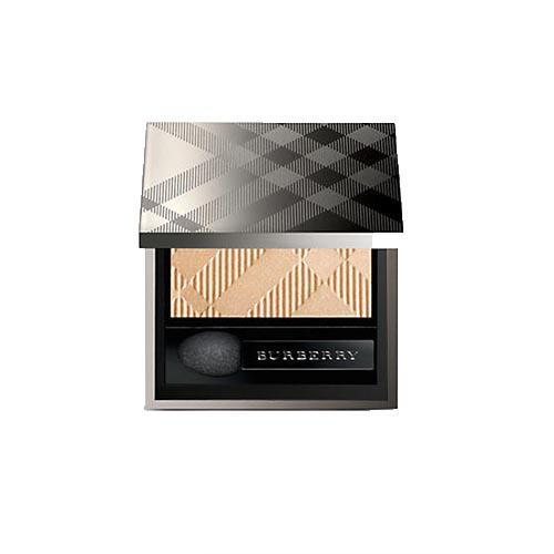 Burberry Eyeshadow Sheer Gold Pearl 001