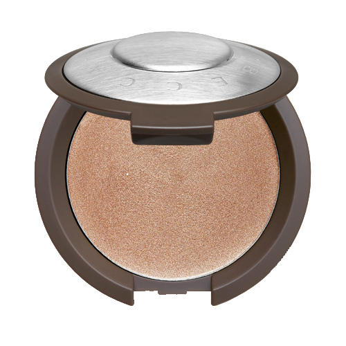 BECCA Shimmering Skin Perfector Poured Rose Gold