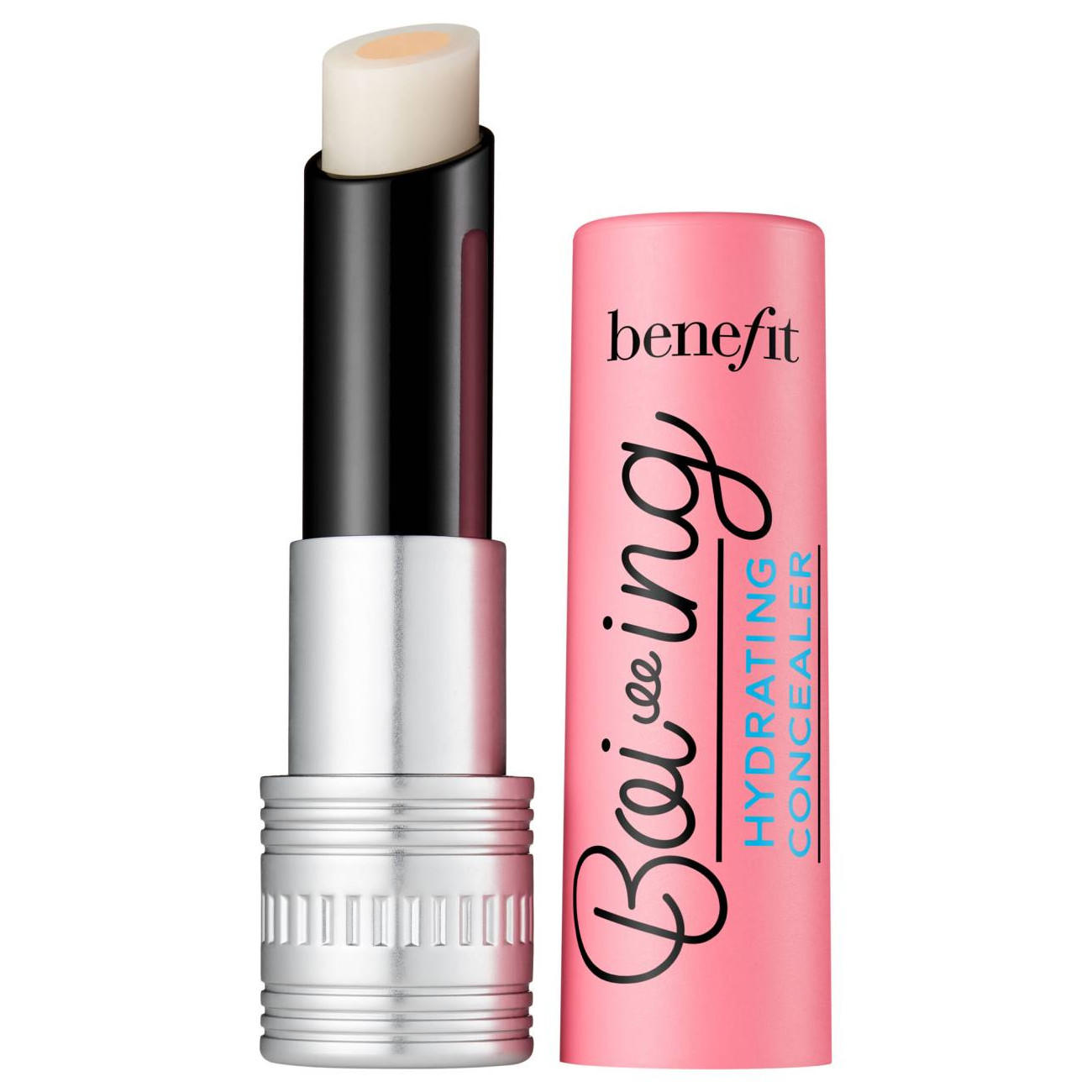 Benefit Boi-ing Hydrating Concealer No. 2