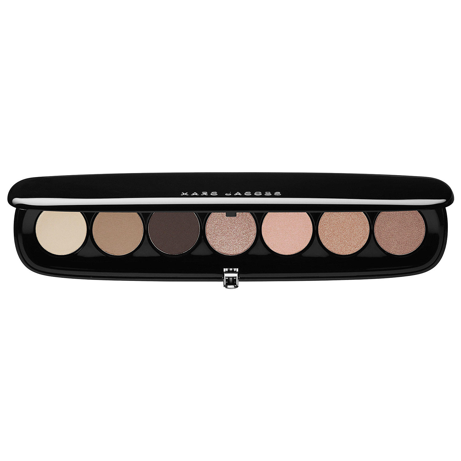 Repeat-Marc Jacobs 206 The Lolita Palette