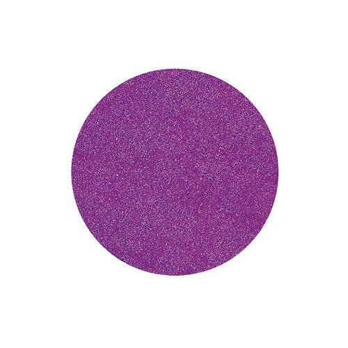Makeup Forever Artist Shadow Refill Electric Purple I-922