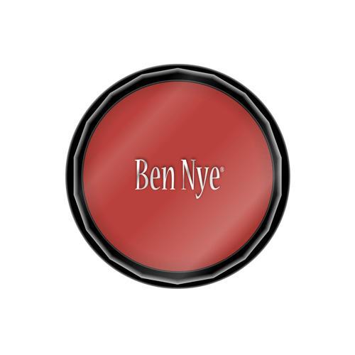 Ben Nye Creme Rouge Dark Tech CR-5