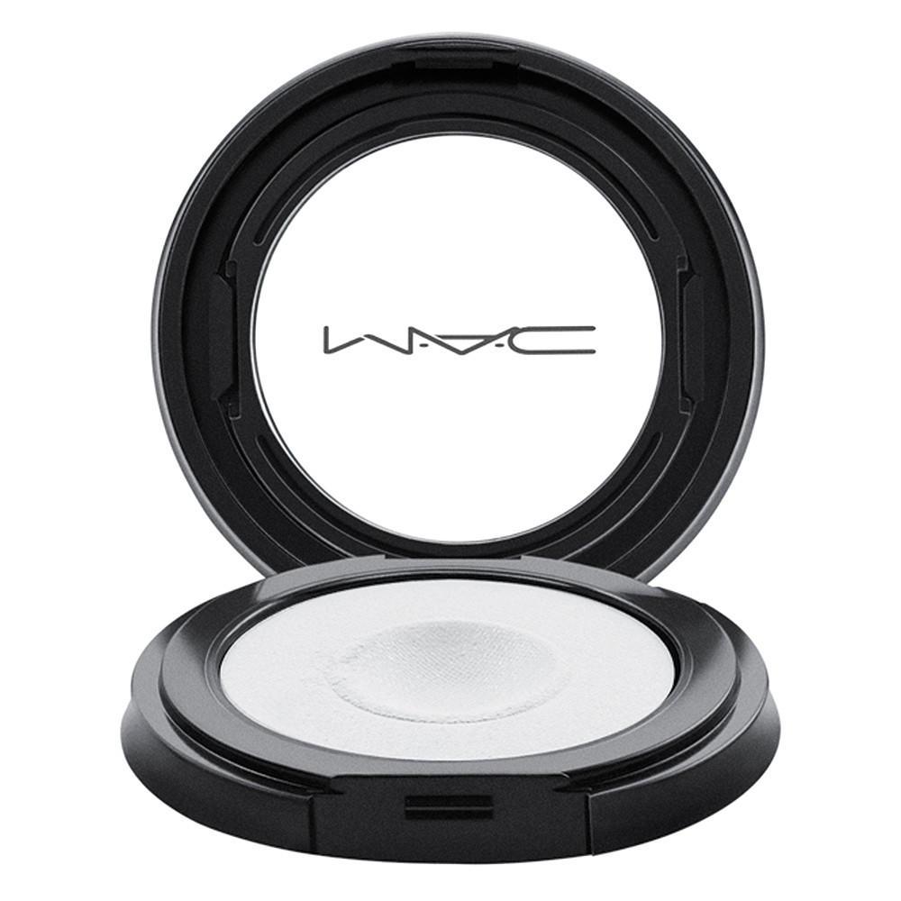 MAC Into The Well Eyeshadow Think Kink