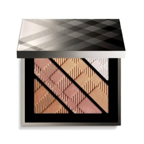 Burberry Complete Eye Palette Pale Nude No.03