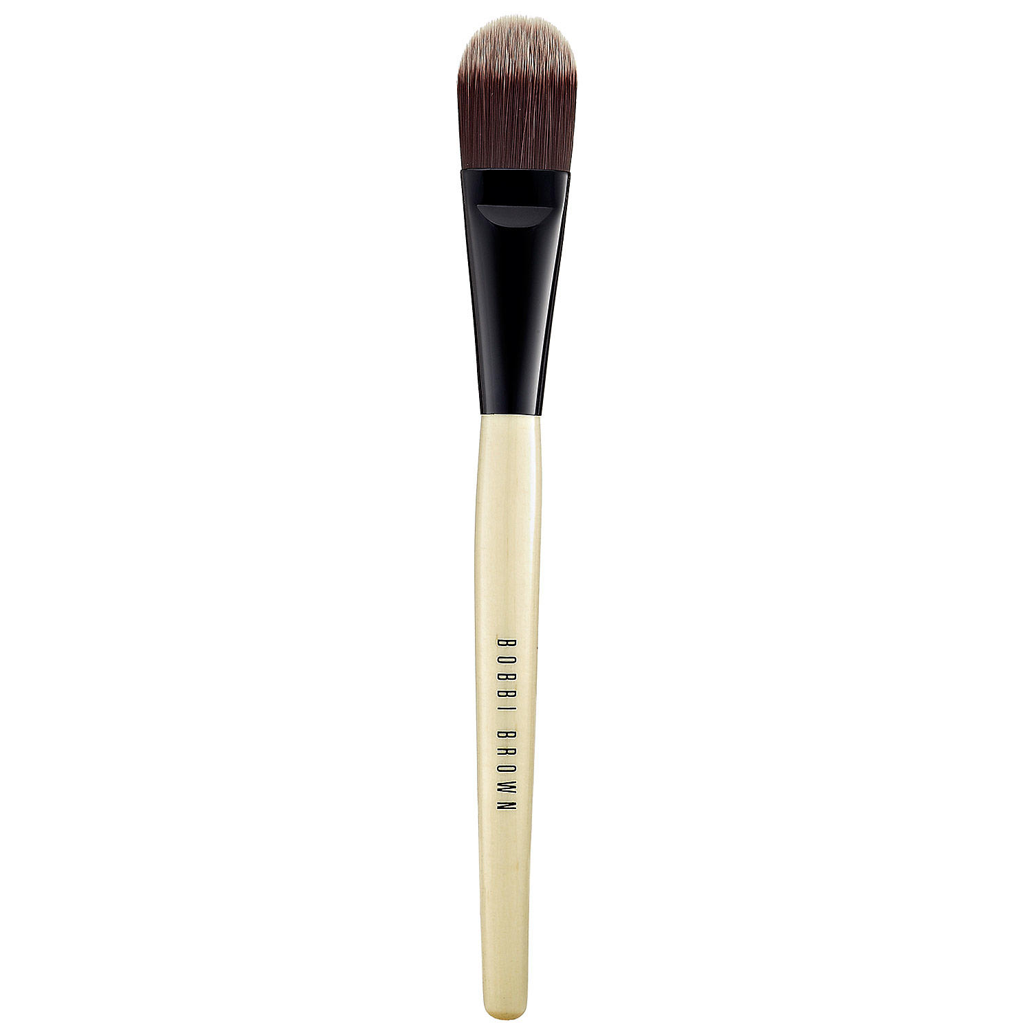 Bobbi Brown Foundation Face Brush