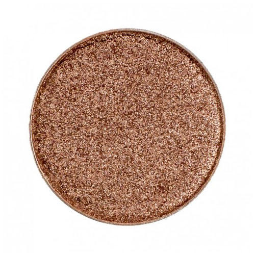 Makeup Geek Foiled Eyeshadow Pan Grandstand