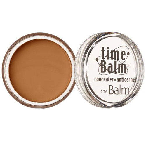 The Balm Time Balm Concealer Just Before Dark