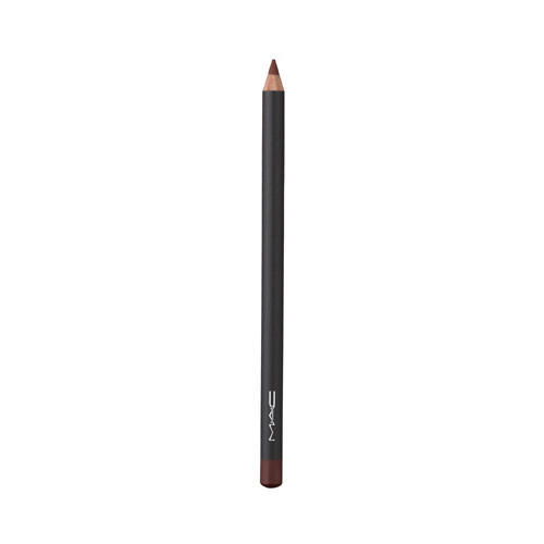 MAC Lip Pencil Cyber World